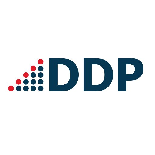 @DDP_Experts