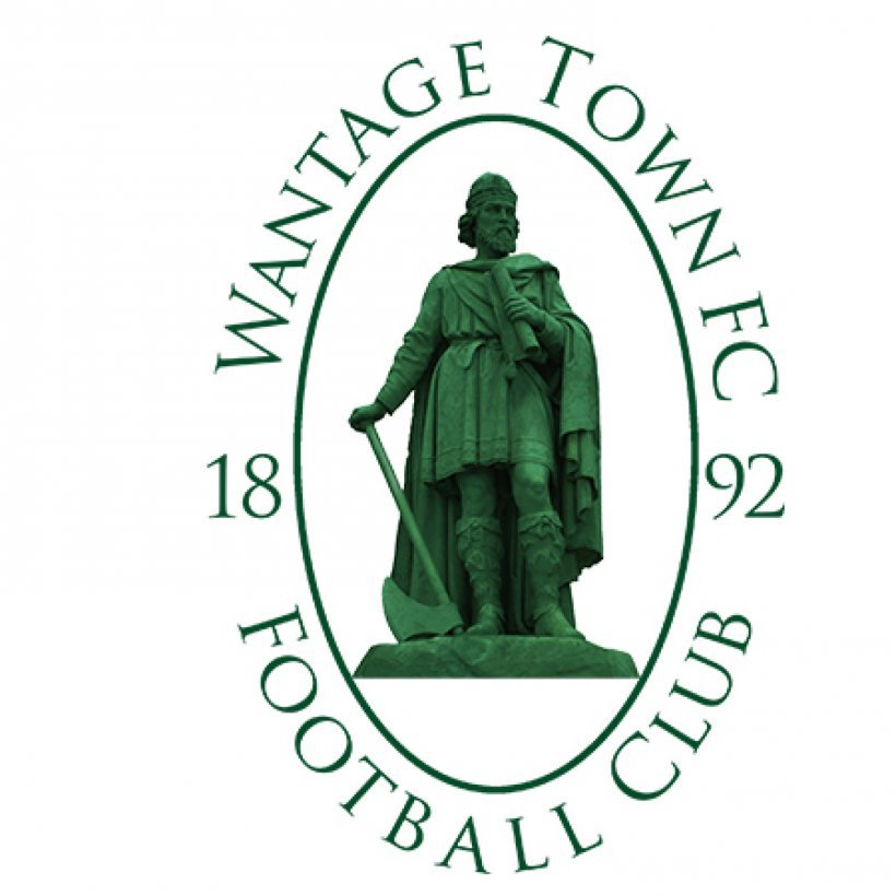 Wantage Town FC Res