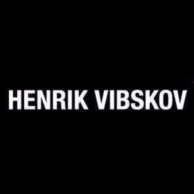 @vibskovboutique
