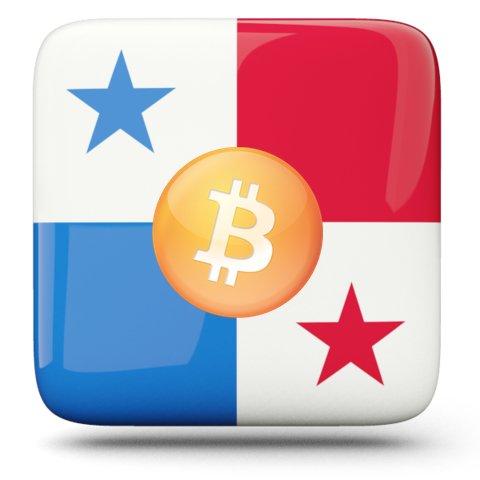panama bitcoin)