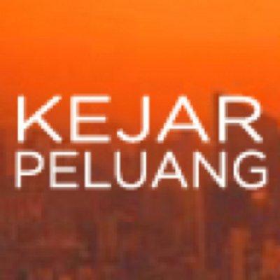 Kejar_Peluang