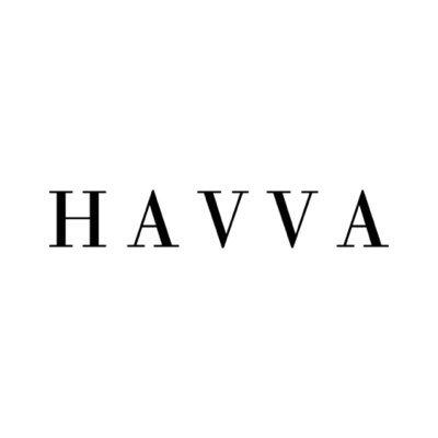 @Havva_Mustafa