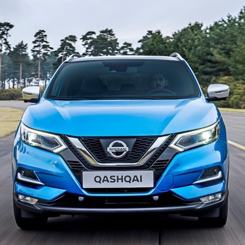 nissan qashqai forum qashqaiowners twitter. Black Bedroom Furniture Sets. Home Design Ideas