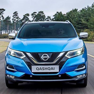 Nissan Qashqai Usa >> Nissan Qashqai Forum On Twitter Off Topic Chat Nissan Usa Rogue