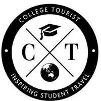 College Tourist® | Social Profile