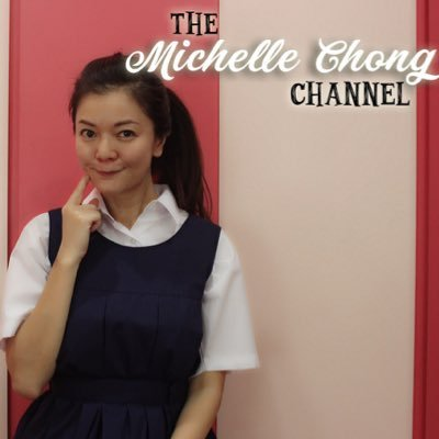 @immichellechong