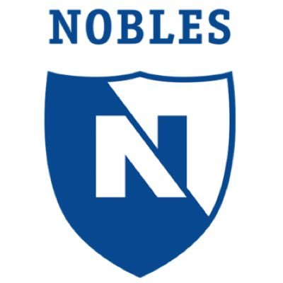 Nobles Athletics