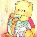 pooh_san_loove