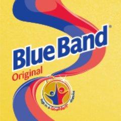 @BlueBandGhana