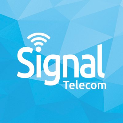 @signal_telecom