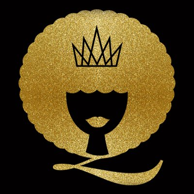 The Black Queen Mntsofablkqueen Twitter