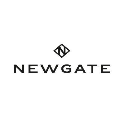 @NewgateWatches