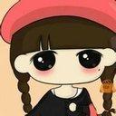 Dita (@1394987944Dita) Twitter