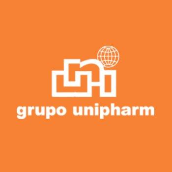 @GrupoUnipharm