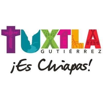 @TuxtlaEsChiapas