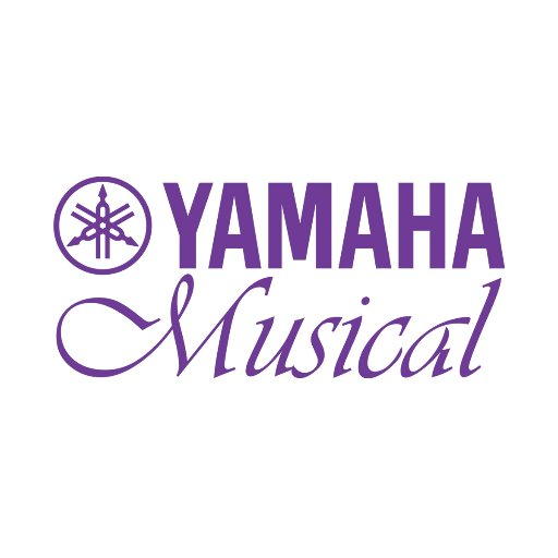 @YamahaMusical