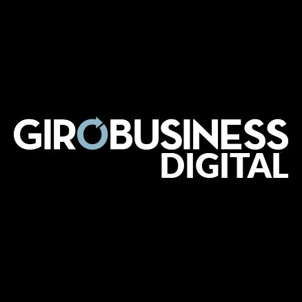 @GiroBusiness