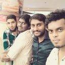 Sheik Bahrudeen (@007_sheik) Twitter