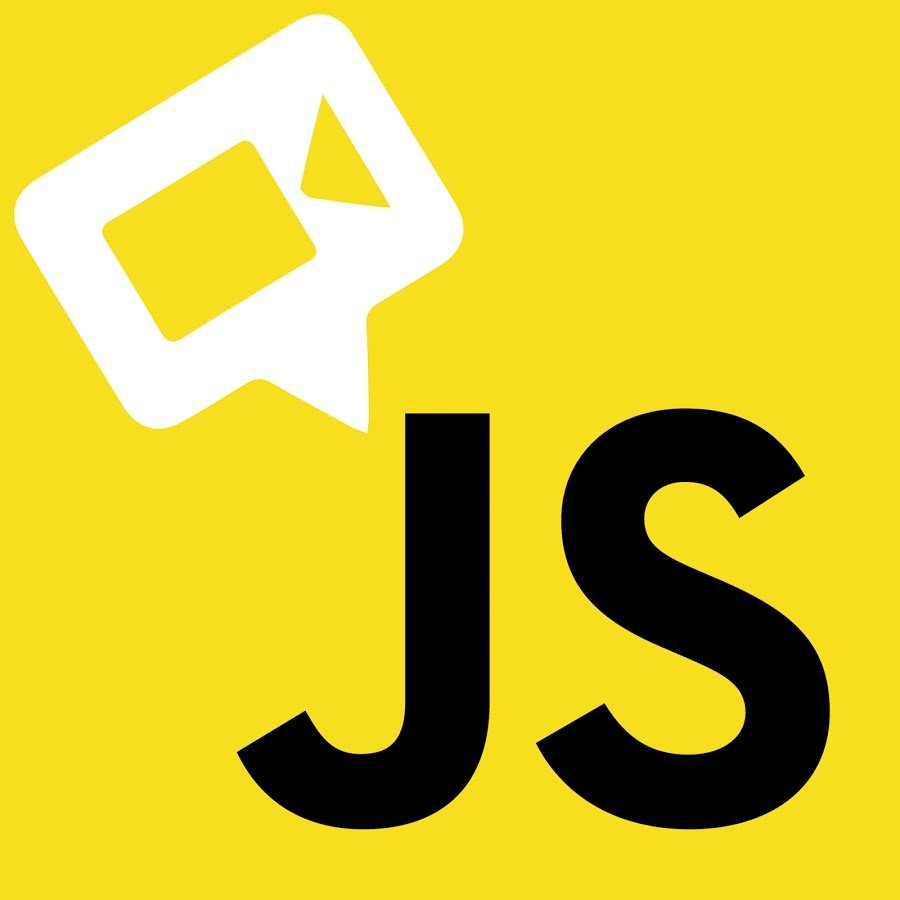 JavaScript_Pro