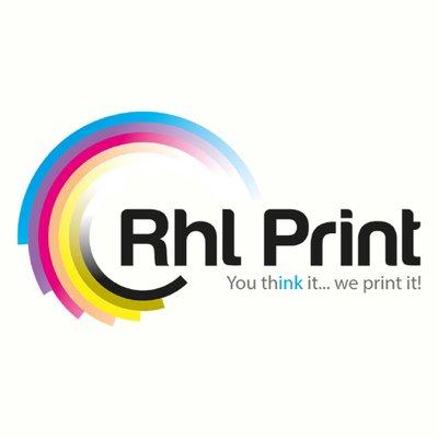 RHL Print