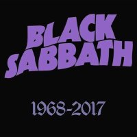 BlackSabbath | Social Profile