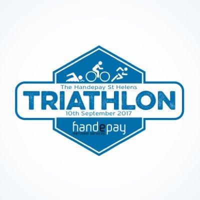 St Helens Triathlon
