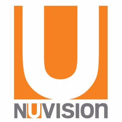 @NuvisionFCU