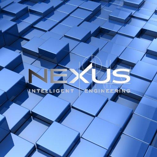 Nexus IE
