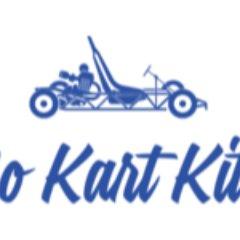 Go Kart Kits (@TheFinnieston1) | Twitter