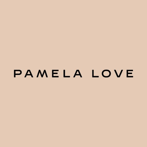 Pamela Love Social Profile