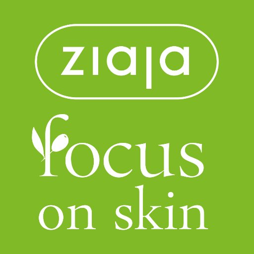 Image result for ziaja logo