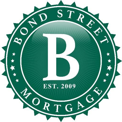 Best Mortgage Lender Nj