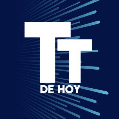TTdeHoy