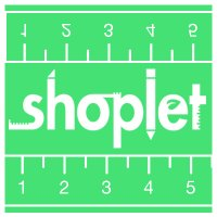 Shoplet | Social Profile