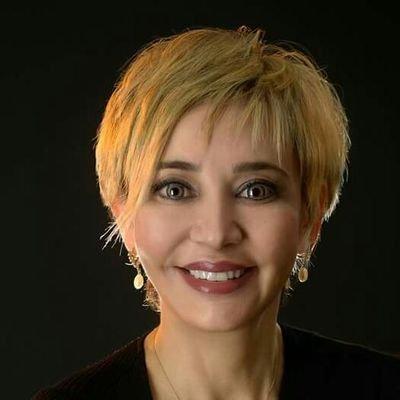Yasemin Fatih Amato