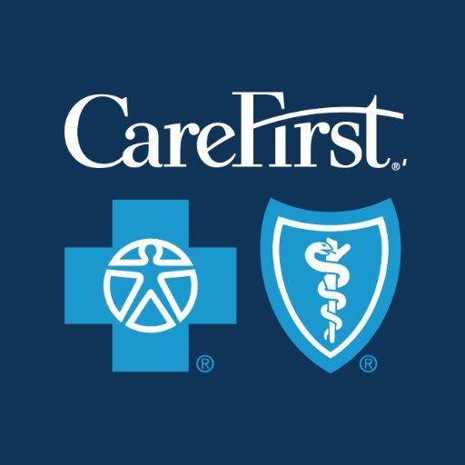 @CareFirst