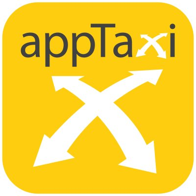 @apptaxi_it