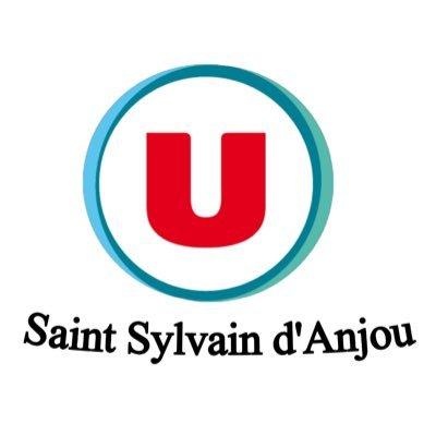 Super U St Sylvain On Twitter Joyeux Anniversaire Avec Votre