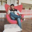 Aravind babu (@005aravindbabu) Twitter