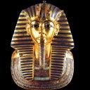 SmartEgypt