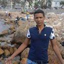 Abdelrhman (@0111_750) Twitter