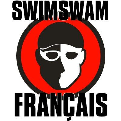 SwimSwam Français