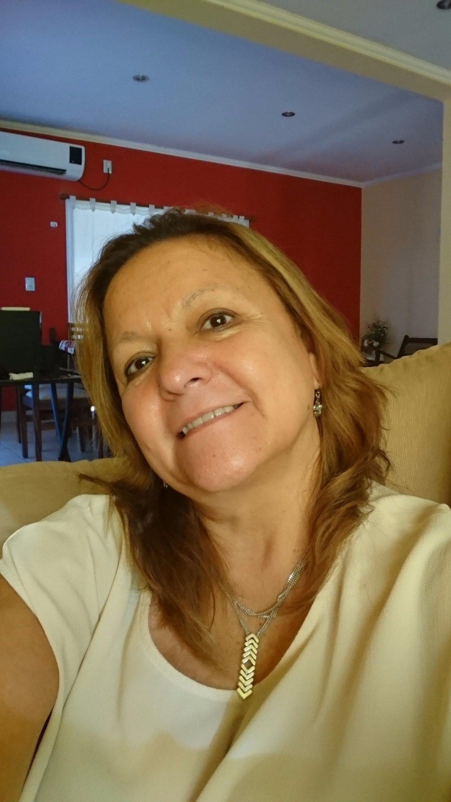 Sonia Rios (@SoniaRi97611643) | Twitter