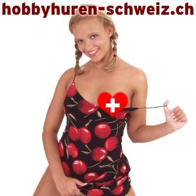 Basel hobbyhuren Strassenstrich Liste