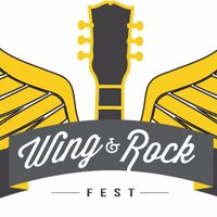 Wing and Rock Fest