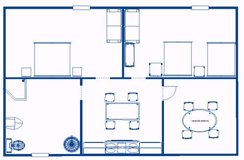 Appartamento lago appartamento twitter for Appartamento lago