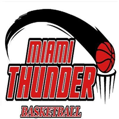 Miami Thunder (@ThunderMiami) | Twitter