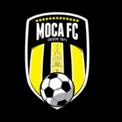 MOCAFC