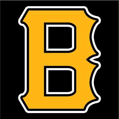 Image result for olney bucs baseball logo