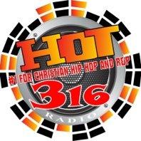 hot316radio